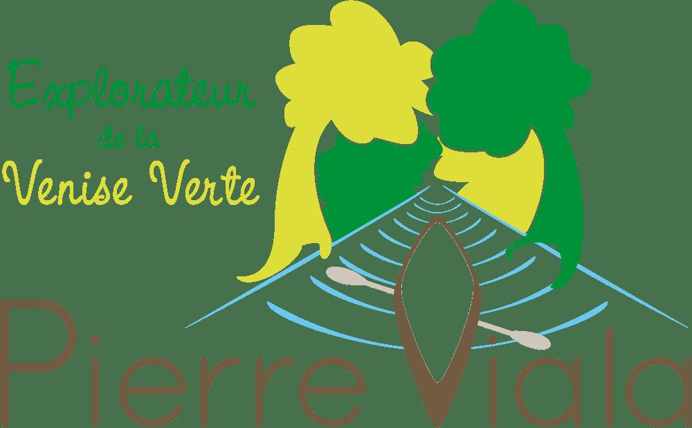 Pierre Viala Photographe - Explorateur de la Venise Verte