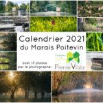 photos selectionnées format 16 -9
